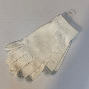 Wild Fable gloves. NWT